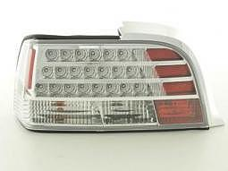 Rckleuchten Set LED BMW 3er Coupe Typ..