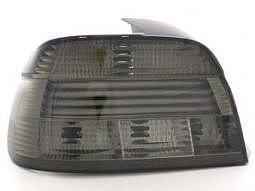 Rckleuchten Set LED BMW 5er E39 Limou..