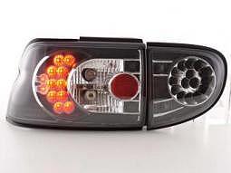Rckleuchten Set LED Ford Escort V Typ..