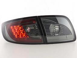 Rckleuchten Set LED Mazda 3 Stufenhec..