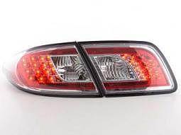 Rckleuchten Set LED Mazda 6 Limousine..