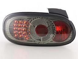 Rckleuchten Set LED Mazda MX-5 Typ NB..