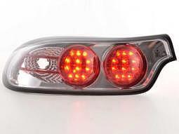 Rckleuchten Set LED Mazda RX7 Typ FD ..