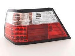 Rckleuchten Set LED Mercedes E-Klasse..