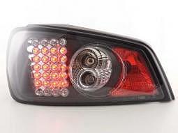 Rckleuchten Set LED Peugeot 306 3/5 t..
