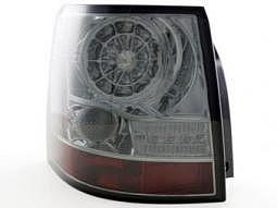 Rckleuchten Set LED Land Rover Range ..
