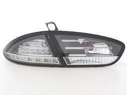 Rckleuchten Set LED Seat Leon Typ 1P ..
