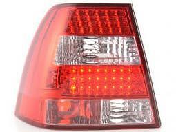 Rckleuchten Set LED VW Bora Typ 1J Bj..