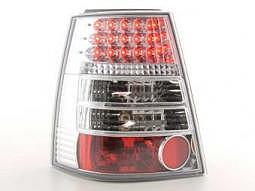 Rckleuchten Set LED VW Golf 4 Variant..