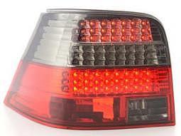 Rckleuchten Set LED VW Golf 4 Typ 1J ..
