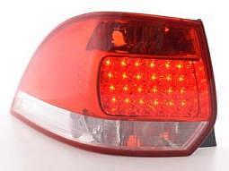 Rckleuchten Set LED VW Golf 5 Variant..