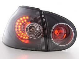 Rckleuchten Set LED VW Golf 5 Typ 1K ..