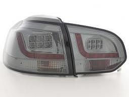 Rckleuchten Set LED VW Golf 6 Typ 1K ..