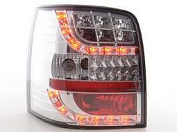 Rckleuchten Set LED VW Passat 3B Vari..