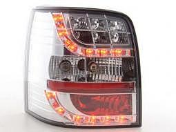 Rckleuchten Set LED VW Passat 3BG Var..