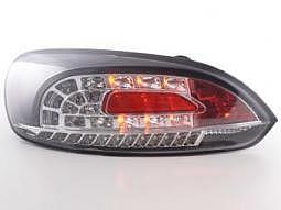 Rckleuchten Set LED VW Scirocco 3 Typ..