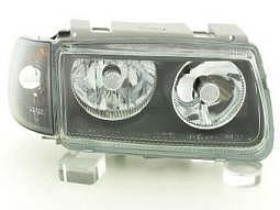 Scheinwerfer Powerlook passend fr VW ..