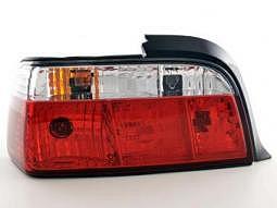 Rckleuchten Set BMW 3er E36 Coupe Bj...