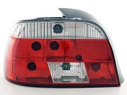 Rckleuchten Set BMW 5er E39 Limousine..