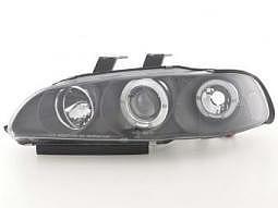 Scheinwerfer Set Honda Civic 4-trg. Bj..
