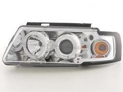 Scheinwerfer Set VW Passat Typ 3B Bj. ..