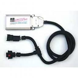 Leistungssteigerung C30 1,6D, 109/137 PS, 240/307 Nm.Inkl. Filter.