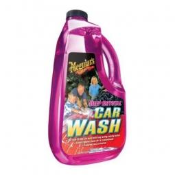 +/+ Tiefenglanz Car Wash 1.89lt
