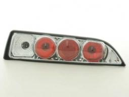Rckleuchten Set Heckleuchten Alfa Romeo 146 Typ 930 Bj. 96-99 chrom
