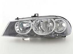 Verschleiáteile Scheinwerfer links Alfa Romeo 156 (Typ 932) Bj. 03-05