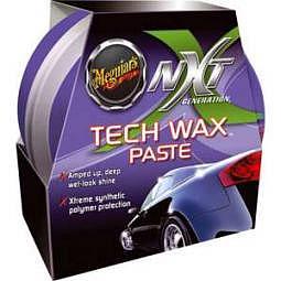 +/+ NXT Tech-Wachs Paste - 311 g