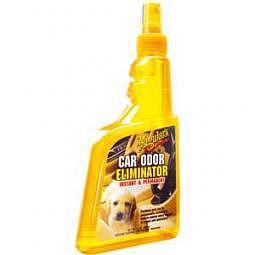 Geruchseliminator - 296 ml
