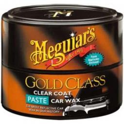 Gold Class Polish und Wachs - Pasten - 396 g